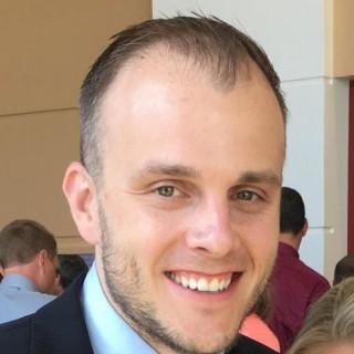 Spencer Brayton