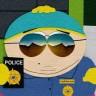 Respect_Cartman