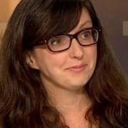 avatar for Olivia Millioz