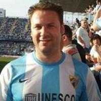Sergio Lima Gallardo