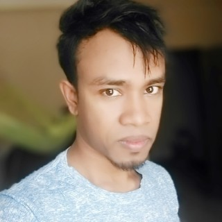 Jafrul Alam Sajan