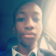 Herve Akoi