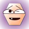 oneplus 2, OnePlus 2 officiel : 339 euros en 16 Go, 399 en 64 Go