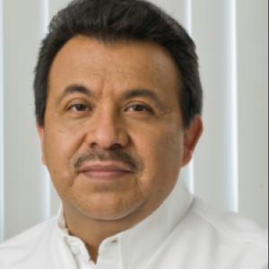 Juan Manuel Torres Rojo