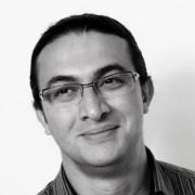 Ali Bahman