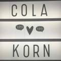 colakorn