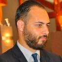 avatar for Gauthier Bouchet