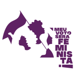 avatar for Meu Voto Será Feminista