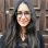 avatar for Asya Griseri