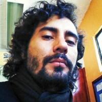 avatar for Israel Sánchez Romero