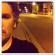 Gramby's avatar
