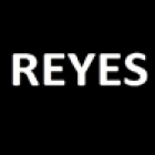 View reyside's Profile
