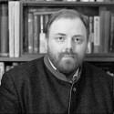 avatar for Егор Холмогоров