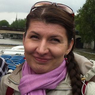 Karolina Limrová