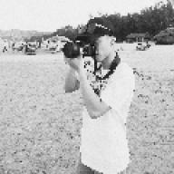 Ndh Phong