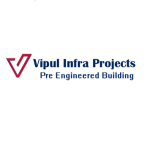 Vipul Infra Projects
