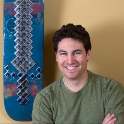 Brent Schneider