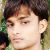 Avatar for Subhash Kumar