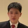 "<a href=""https://highschool.latimes.com/author/eeouyang/"" target=""_self"">Yiyi Ouyang</a>"