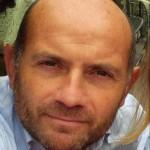 Davide Fiaschi
