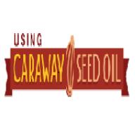 carawayseedoil