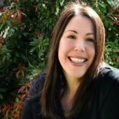 Sarah Nenni-Daher