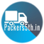 Avatar de Packers and movers Pune to Kolkata