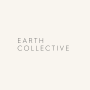 Photo of weareearthcollective