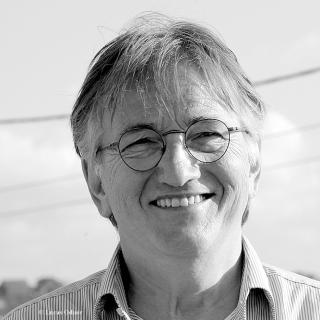 Thomas Schwarz