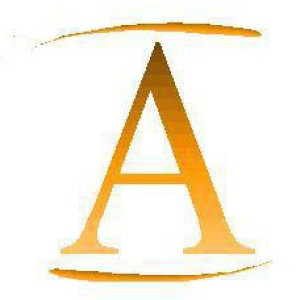 Profile picture for A.R.C. Entertainments
