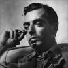 mcbravo's avatar