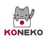 KonekoSoft