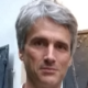 Martin Krasser user avatar