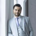 منصور حیدرزاده