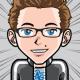 GERGamingundPVP's avatar