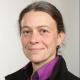 Dr. Doreen Schröter