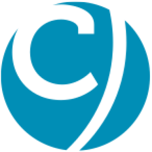 support@crystalcore.net