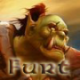 Furt's avatar