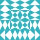 gravatar for data_diva