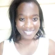 Effie Ochago