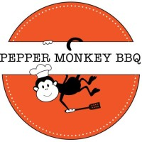 Pepper Monkey BBQ