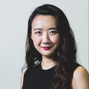 Yanying Deng
