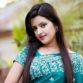 Ankita Tiwari