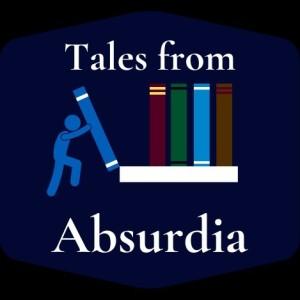 John @ Tales from Absurdia