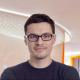 Petar Prokic's avatar