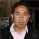 Profile picture of TalentPlusPlus