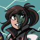 SanyuMiyazaki's avatar