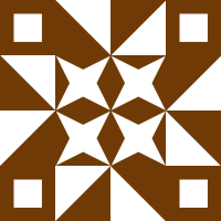 nefronbc avatar