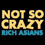 admin@notsocrazyrichasians.com