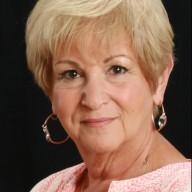Leslie Malin